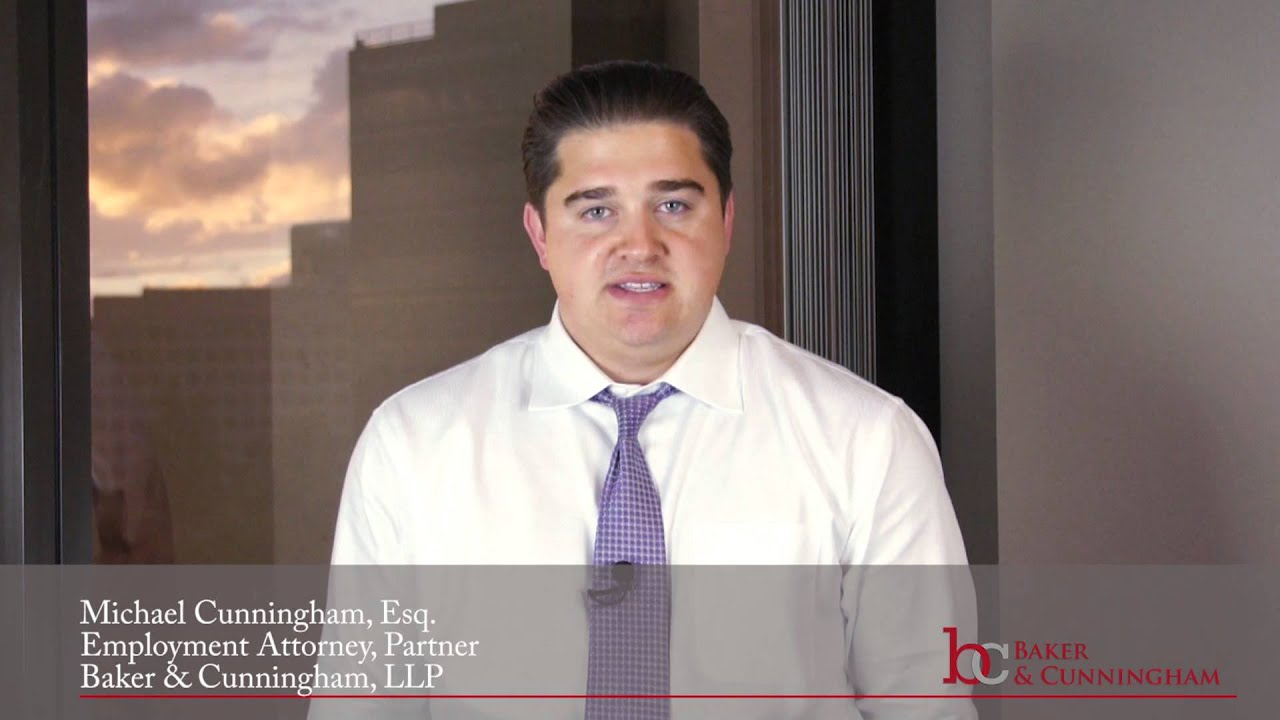 Unpaid Overtime Wages For Plumbers - California Labor Laws - Baker &  Cunningham, LLP