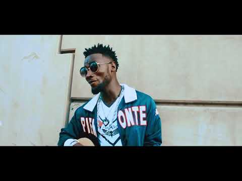Na So By Tzy Panchak Ft Mr Black Handsome.xxx,Official Video.