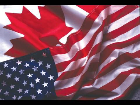 Canadian Banks Vs
