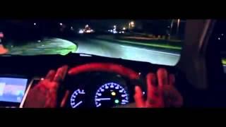 Vybz Kartel   Georgina   Explicit   Official Video   November 2013
