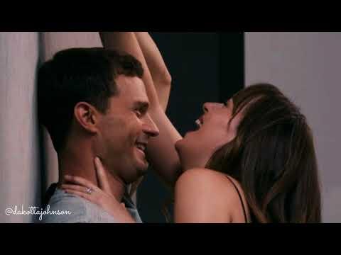Dakota & Jamie - The Best You Had