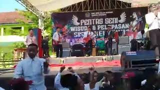 Download Video Garist-pikir keri(cofer)perpisahan SMK BISMA Kersana MP3 3GP MP4