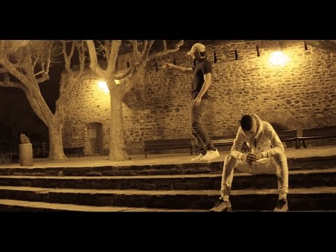Youtube: Double V (ft. Sinya) – YEMA (Clip Officiel)