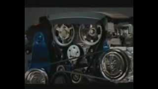 Alfa Romeo 156 Video 2 PMLautomobili