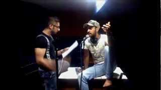 Main, Me and Myself- Diljit Dosanjh and Yo Yo Honey Singh HQ 1080p