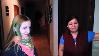 Помощь детскому дому семейного типа Ковалевых г Донецк(, 2016-02-22T14:19:00.000Z)