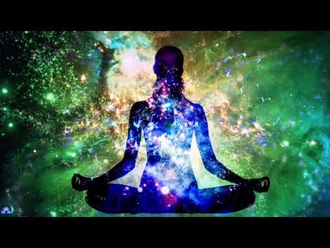 LET YOUR DESIRE FLOW TO YOU: Connect With Your Inner Adviser l Meeting Your Higher Self