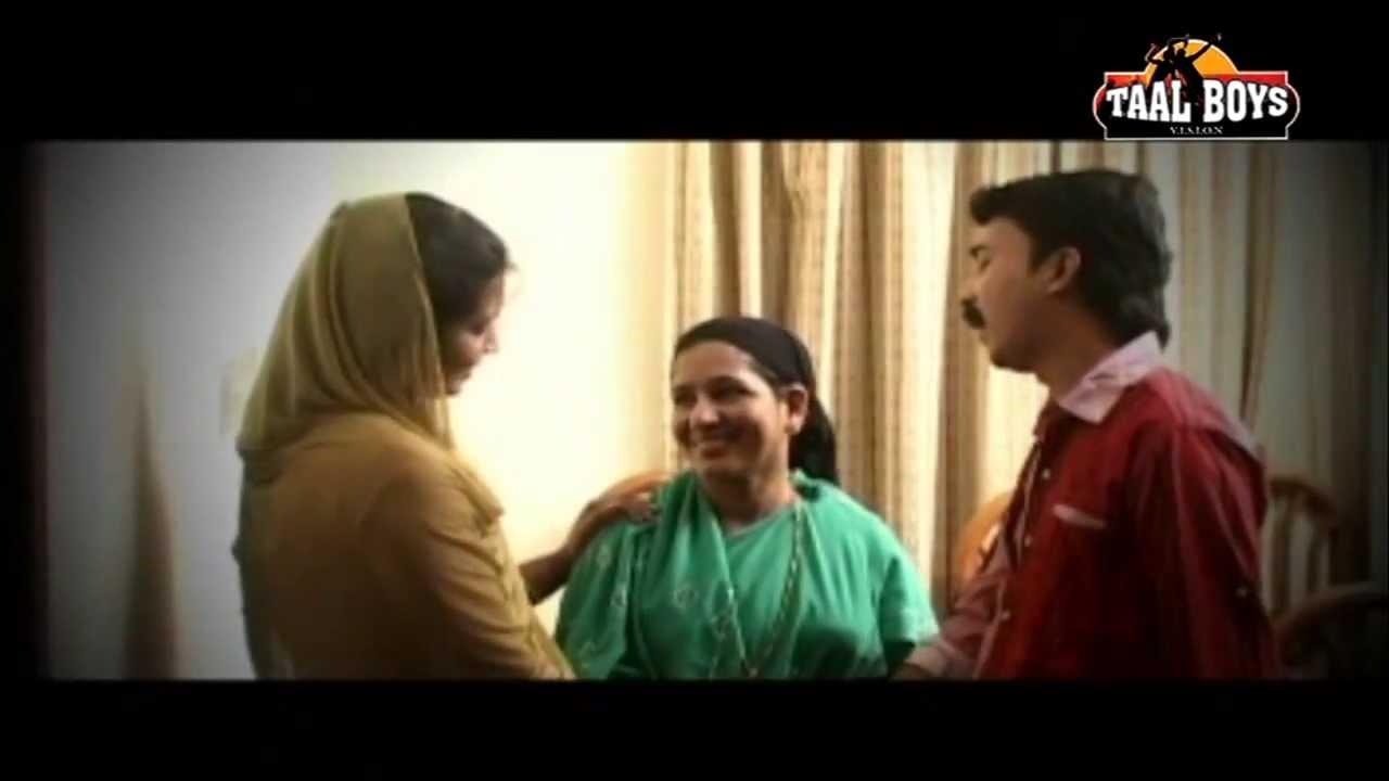 Youtube Malayalam Video Songs 2014