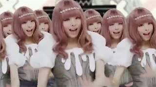 岡崎体育のMUSIC VIDEOパロディです。 今回はきゃりーぱみゅぱみゅのPV...