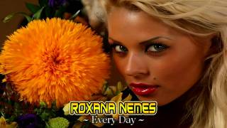 Roxana Nemes - Every Day (BPM Plus version)2010