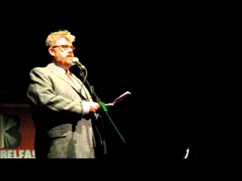 Phill Jupitus- '50 Poems That I Won't Write'