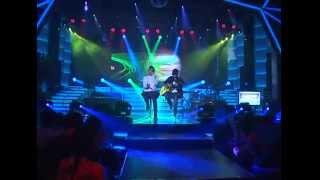 Liveshow Noo Phước Thịnh - Đại Nhạc Hội Fresh Concert - Colgate