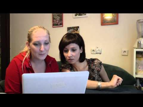 знакомства без регистрации для интима днепропетровск