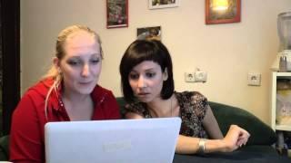 видео знакомства без регистрации