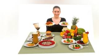 The Best Life Diet Review