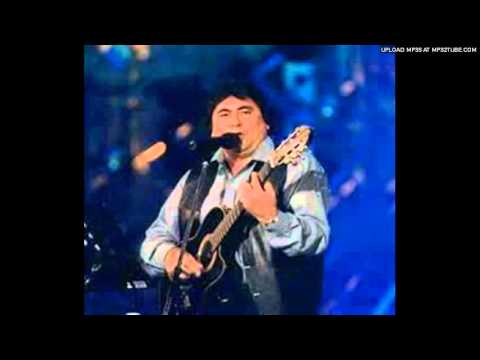 Mario Alvarez Quiroga - Corazon De Sumampa