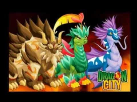 Dragon City Como Sacar Dragon Origami