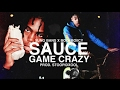 Yung Bans Ft Boofboiicy - Sauce Game Crazy [prod By Stoopidxool]