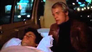 Starsky & Hutch - By Your Side