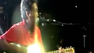 penyanyi blues terbaik di indonesia Part 3