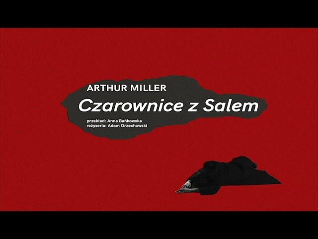 Czarownice z Salem Animacje_AS_1