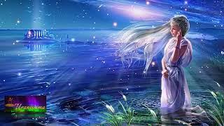 Horoscop Urania - Emisiunea Uranissima - Zodia Pești 6 - 12 august 2018