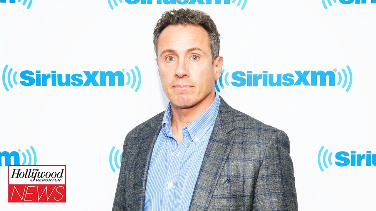 A Former ABC News Executive Says Chris Cuomo Sexually ...