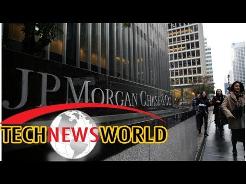Jpmorgan chase 'glitch' gave some customers access to others' bank accounts, confidential data