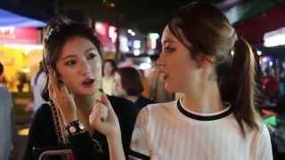 [141128 EvoL in Malaysia LovE#2] [ON Air 이블(EvoL)] #온이 #24]