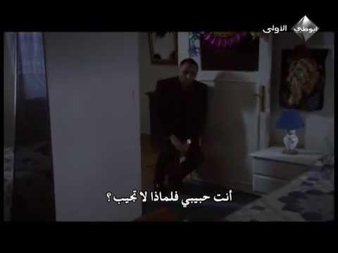 اغنية موت علي ميماتي mpg
