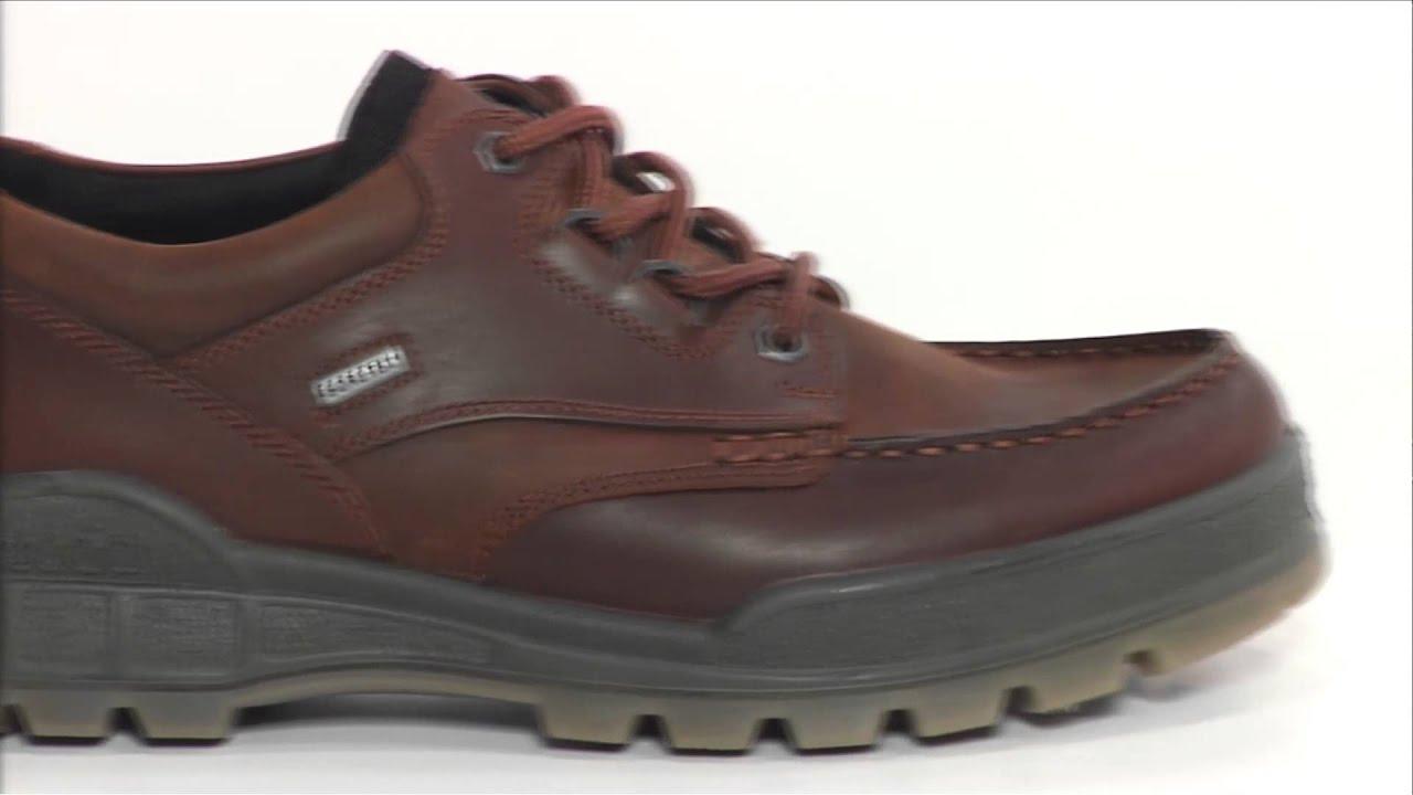 Большой ассортимент женской обуви. Модная брендовая обувь. Кроссовки высокие ecco intrinsic 1. Кроссовки высокие. Ecco intrinsic 1.