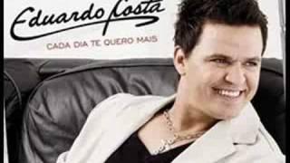 Baixar Você foi atriz-Eduardo Costa e Bruno e Marrone