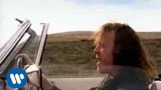 Umberto Tozzi - Io muoio di te (videoclip)