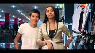 1+1=3  Кыргыз Кино  2014