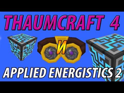 Трансформеры Без Модов - Minecraftиз YouTube · Длительность: 4 мин48 с