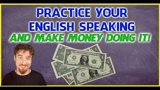 How to Improve Your English Speaking AND Make Money By Becoming a Private Tour Guide