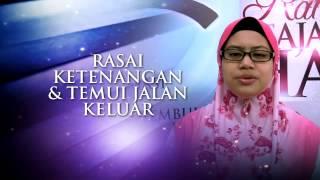 Download Lagu BUNTU MENCARI JALAN KELUAR MASALAH KEHIDUPAN? mp3