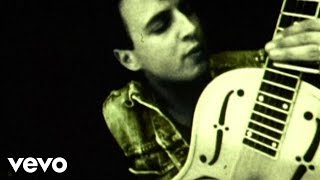 Colin James - Just Came Back