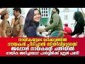 പര്വ്വതിക്ക് മുട്ടന് പണി! നായകന്റെ പിന്നാംപുറത്ത് അടി!|My Story Movie controversy|Parvathy
