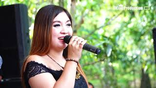 Video Ngudag Cinta - Anik Arnika Jaya Live Desa Gembongan Babakan Cirebon download MP3, 3GP, MP4, WEBM, AVI, FLV November 2018