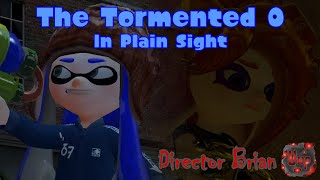 [Splatoon GMod] The Tormented 0 - In Plain Sight (10K Subscriber Milestone)