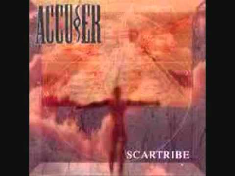 Accuser Hatred video.wmv