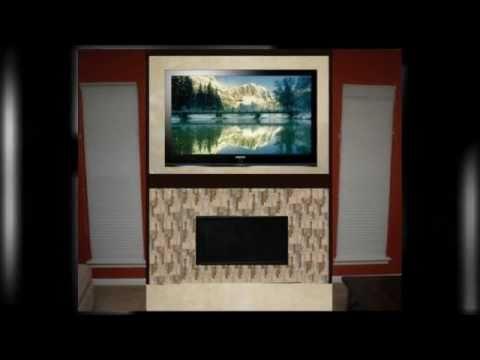 hamilton-fireplace-project-design-concepts