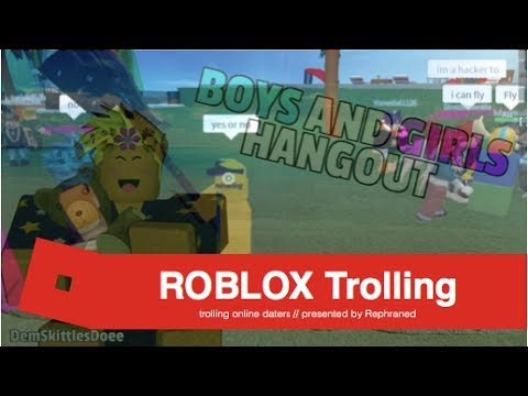 online dating games on roblox youtube 2017 video