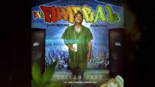 Shelow Shaq - EL FUNERAL - Dominican Playero - Prod General Kaoz & Topo La Maskara thumbnail