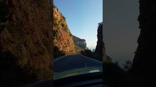 Taxi from Athens to #Delphi Private Tour with Athens #Taxi Wagon Service #athens #delphi #private