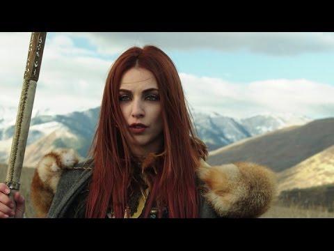 Фильмы 2016 смотреть онлайн, бесплатно, и в HD качестве на