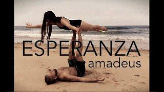 Amadeus - Esperanza (Original Music)