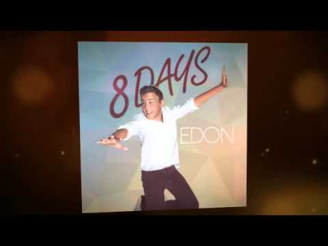 meet edon singles The mediator pattern  kindle book deals free reading apps kindle singles newsstand accessories  to meet with someone who has placed a patent that.