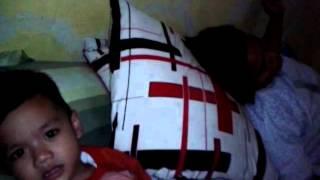 Video-2012-04-08-20-00-53.mp4